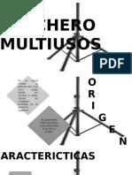 Perc Hero
