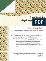 Giro y PSC.pdf