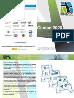 librillo ciudad 2020 v1.1.pdf