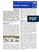 0006 Reduccion-Gestion Del Riesgo Climatico