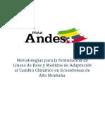 000 AndesPlus Producto5 Final