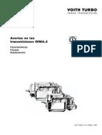 manual de diagnostico.pdf