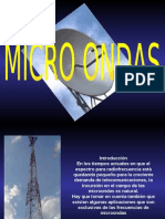 microondas2
