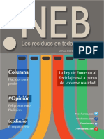 Revista NEB #9