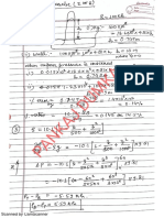 Chapter 2 fluid mechanics  ( som and biswas) solutions