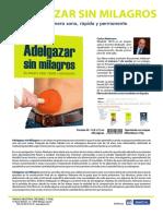 adelgazar_sin_milagros.pdf