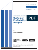 Tech Mag Customer Profitability Analysis July07.PDF