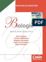 biologie clasa a 11 a corint.pdf