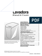 MANUAL+GENERAL+PARA++LAVADORAS+SAMSUNG.pdf