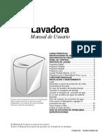 MANUAL+GENERAL+PARA++LAVADORAS+SAMSUNG.pdf