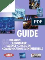 Guide_evenementielle.pdf