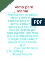 Poema para mama.docx