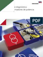 Transformer-brochure-ESP.pdf