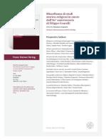 Gasparini, Festschrift Coarelli Subs.preis.pdf