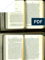 Ética Nicomaquea L. III