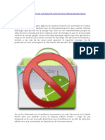 corregir error play store en tablet.docx