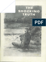 Albert-Coe-The-Shocking-Truth.pdf