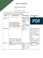 SESIÓN DE  APRENDIZAJE-01-09-2014-3.docx