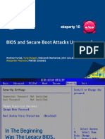 pr-bios-secure-boot-attacks-uncovered.pdf