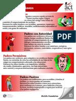 Day 10.pdf