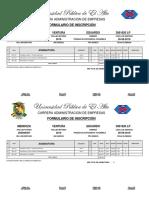 doc(1).pdf
