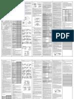 REK3_man.pdf