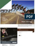 Catalogue Fulgosi.pdf