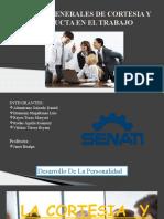 NORMAS-GENERALES-DE-CORTESIA-Y-CONDUCTA-EN-EL-ppt.pptx