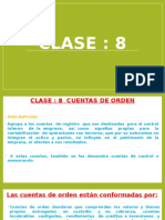 Elemento 8 Carlos