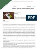 CALDANI.pdf