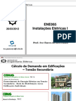 ENE065_26_03_20121.pdf