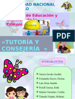 diapos tutoria (1).pptx