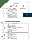 TECNOLOGIA PLANIFICACION - 4 BASICO.doc