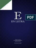 EnLetra.pdf