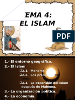 elislam-101214123617-phpapp01 (1).ppt