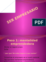 empresario.pptx