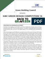 IGBC Brief June 2016 Final