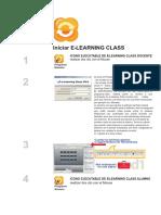 Guiadelusuarioe Learnningclass 120323212730 Phpapp02