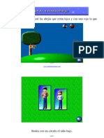 Tele PDF