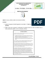 Actividad 3 - Sexto - I Periodo (1).pdf