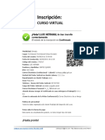 Reunalia.pdf