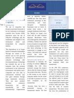 ODMOB Ransomware Newsletter Final