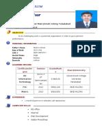 Rizwan ghafoor CV.doc