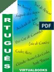 cancoes_e_elegias.pdf