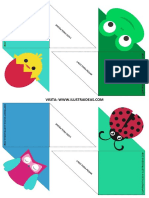 SEPARADORES-by-IlustraIdeas.pdf