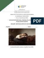 Guía estudio Curriculum  vf aaaaa.docx