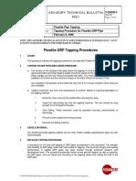 ATB-021-Flowtite-Pipe-Tapping.pdf