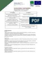 cocina y gastronomia-cfgm.pdf