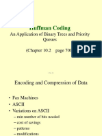 Huffman_Codes_tree.pdf