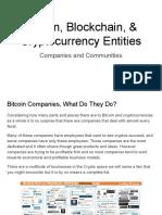 4.1B Companies (1)